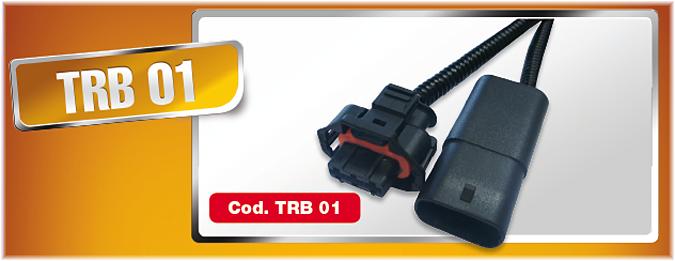 TRB01
