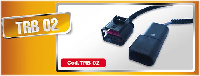 TRB02