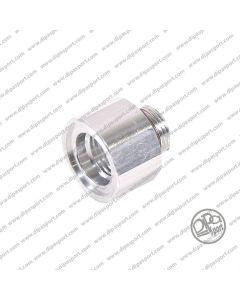 INJBBRCS01N Supporto Sensore Gas Compatibile