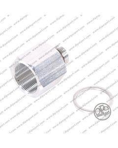 INJBBRCS02N Supporto Sensore Gas Compatibile BRC