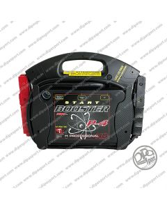 TESP43600R49N Avviatore Emergenza Starter Booster