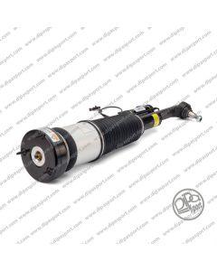 221320043880 Ammortizz Classe S MB Fronte Sinistro