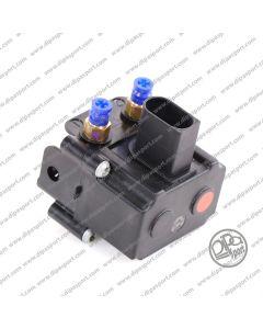 37106793778 Elettrovalvola Compressore Bmw Serie 5