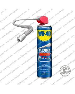 39450 Wd-40 Flexible 600Ml 39450