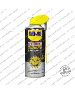 39217 Wd-40 Grasso Spray 400Ml 39217