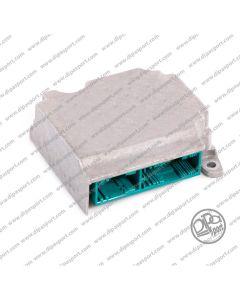 51827585 Centralina Airbag Nuova Fiat Bravo II