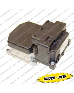 0273004358 Abs Bosch 5.3 ASG Alfa 2.4