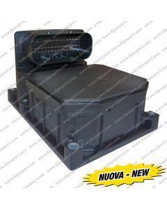 1265950002 Abs Bosch 5.7 ASG Nuova Alfa 1.6