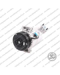 6854059 Compressore A/C Ctr Astra Zafira Meriva