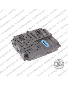 51882404 Blue&Me Fiat Doblo Cargo 1.3 1.4 1.6 2.0