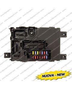 Body Computer Nuovo Fiat 1.4