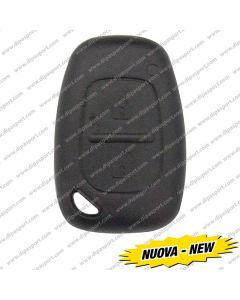Cover Per Chiave Nissan/Opel/Renault