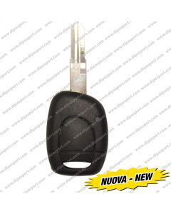 CHV016N Cover Per Chiave Renault