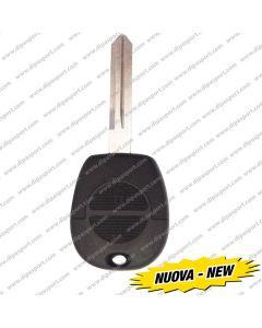 CHV060N Cover Per Chiave Nissan