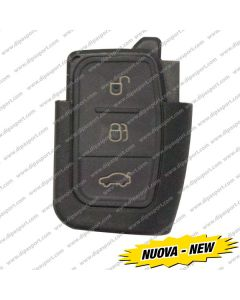 Cover Per Chiave Ford Focus