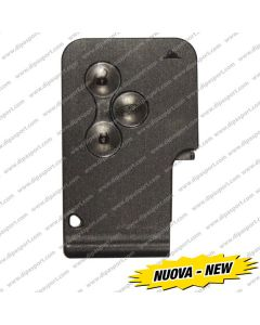 CHV090N Cover Per Chiave Renault
