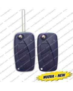 Cover Chiave Fiat Evo/500/Bravo/Delta