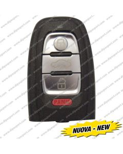 Cover Per Chiave Audi