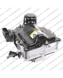 Meccatronica Cambio Dsg 7 Dq200