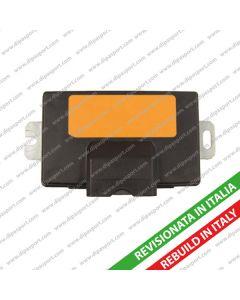 4450000094M Centralina Modulo Trasmissione Hyundai