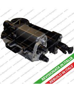Attuatore Frizione Revisionato Honda