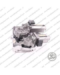 2036291 Attuatore Cambio Robotizzato Ford Mazda