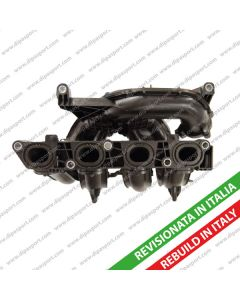 Collettore Revisionato Ford 1.25