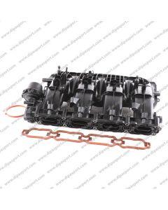 06K133201R Collettore Aspirazione Audi Vw 1.8 TFSi