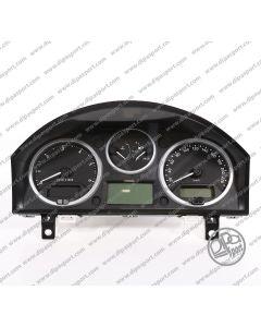 LR018484 Quadro Strumenti Dipa Range Rover Sport