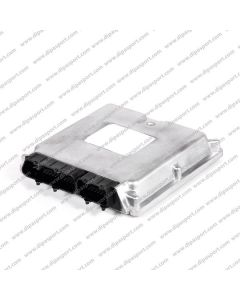 Ecu Metano Fiat Revisionata 55196522