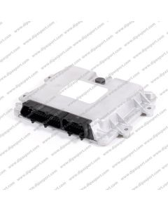 Ecu Metano Fiat 73503273