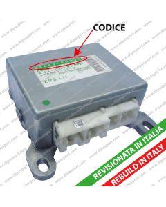 Eps Ecu Aygo/107/C1 Diesel Revisionato