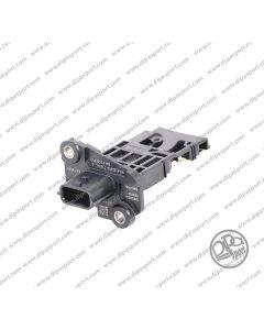 226807131R Sensore Aria Nissan Opel Renault 1.6 2.3