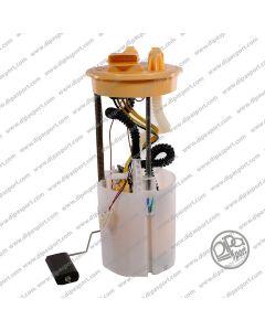0580204031 Pompa Carburante Completa 0580204031