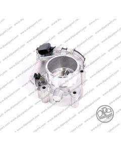 A2711410025 Corpo Farfallato Bosch Mercedes 1.8