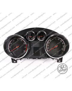 13349517 Quadro Strum Revisionato Opel Meriva B