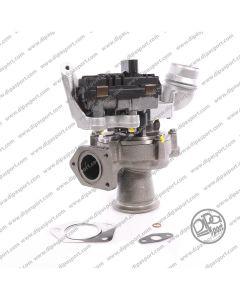 11658517453 Turbo Nuovo Bmw 120 220 320 420 520 2.0d