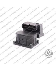 71711248 Centralina Abs Bosch 5.3 Fiat