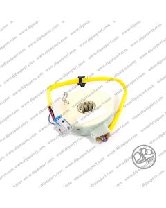 W02009 Sensore Sterzo Coppia Cavo Giallo Opel