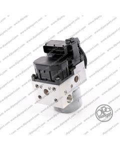 4451002050 Abs 5.3 ASG Bosch Toyota Corolla Reman