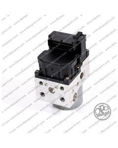 46479194 Abs 5.3 ASG Bosch Alfa Romeo Gtv Reman