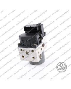 90541362 ABS 5.3 ASG Bosch Opel Tigra