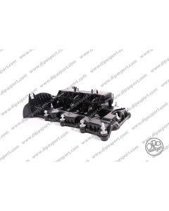 LR029145 Collettore Nuovo Dipa Land Rover 3.0