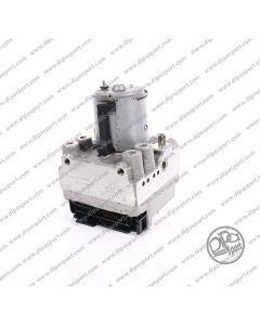 30821397 Abs 5.0 Asg Bosch Volvo V40 645 S40 644