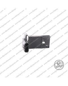 37980RNAA01 Sensore Debimetro Dipa Honda 1.8