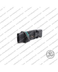 Sensore Debimetro Dipa Honda 2.0