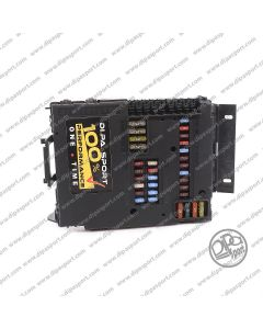 A4519001302 Modulo Body Sam Revisionato Smart ForTwo