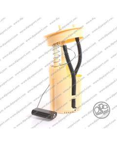 2752312 Cestello Con Indicatore Livello Mini