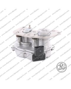 059145725A Attuatore Elettrico Turbo Nuovo Audi 3.0