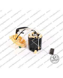 LR005622 Pompa Carburante Completa Lr005622